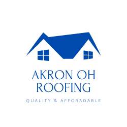 Akron Oh Roofing